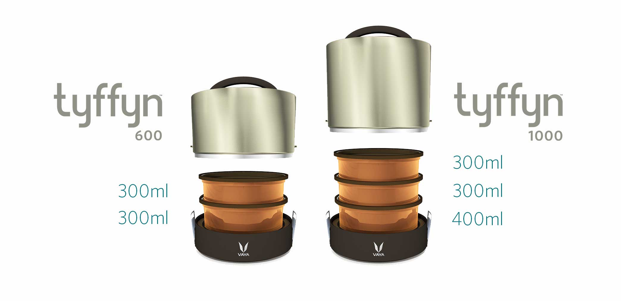 container-comparison-2