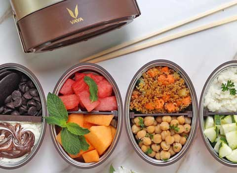 What is a Bento?