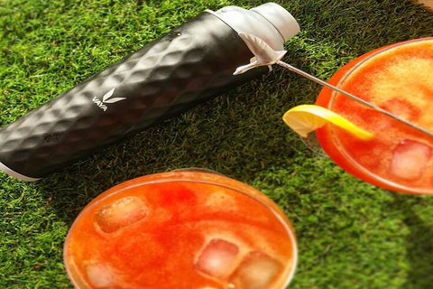 5 Tips to Choose the Right Water Bottle