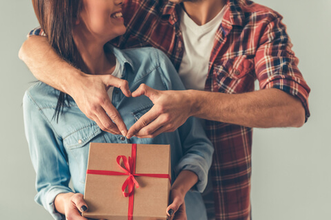 How to Choose a Great Gift for the Special Woman in Your Life!