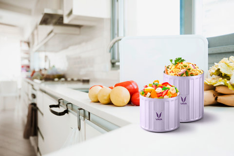 Why an Organized Kitchen is a Way of Life?