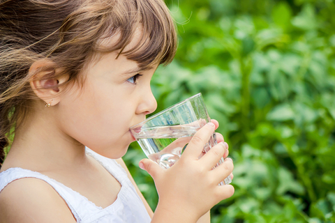 Buying a Kid's Water Bottle? Here's What You Need to Know!
