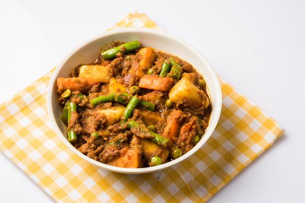 masala-mixed-vegetables