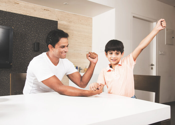 10 Fun Activities to Keep Kids Entertained During Home Quarantine
