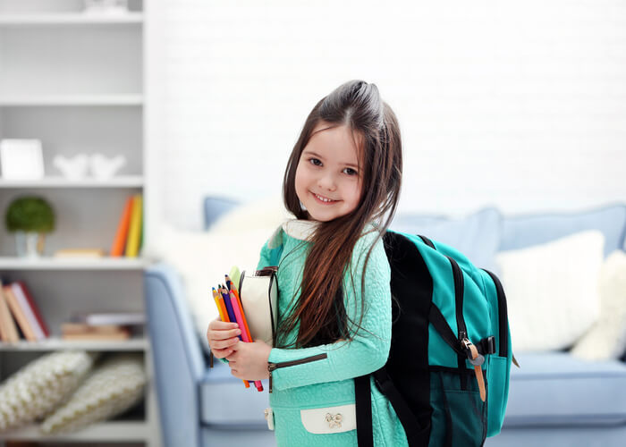 How to shop for back to school gear: Tips and Tricks