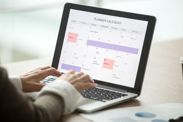 organizer-smart-gadgets