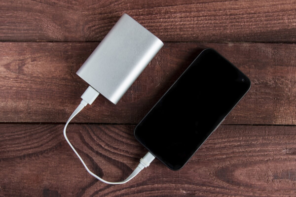 portable-battery-charger-smart-gadgets