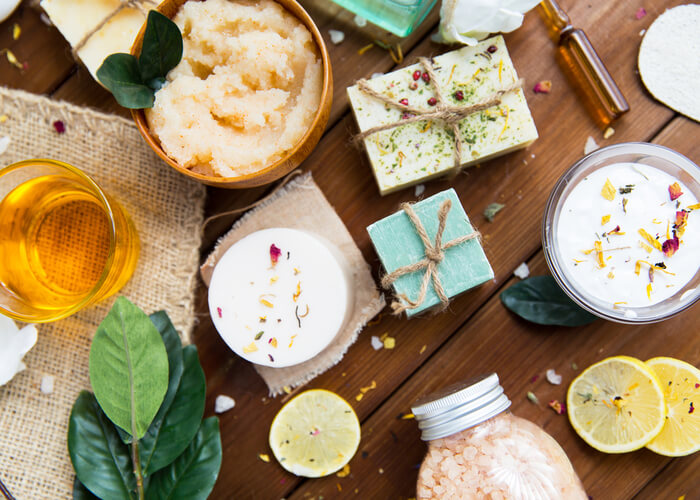 10 Wellness and Lifestyle Products You Must Try This New Year