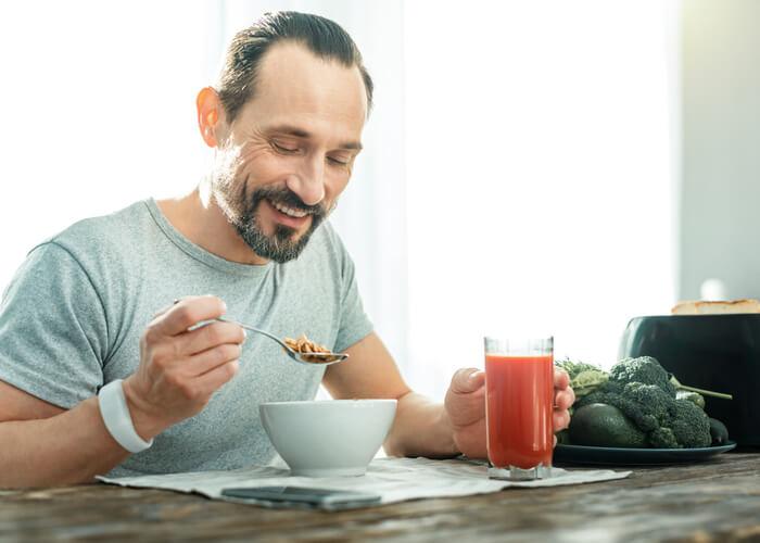 10 Quick Dinner Recipes