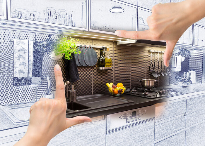 10 Things You Need To Upgrade Your Kitchen