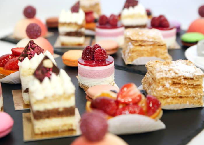Top 10 No-Bake Desserts For Dinner