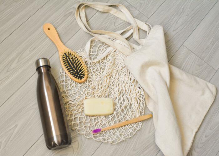 Top 10 Travel Wellness Essentials