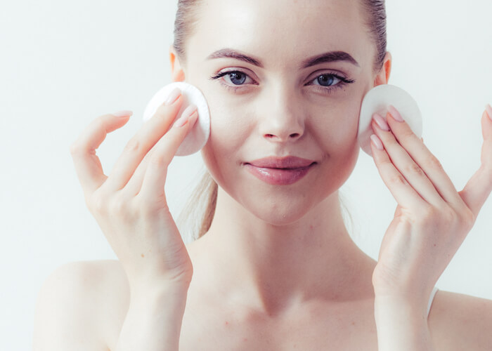 5 Best Skincare Tips for the Summer