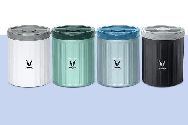 kitchen storage containers
