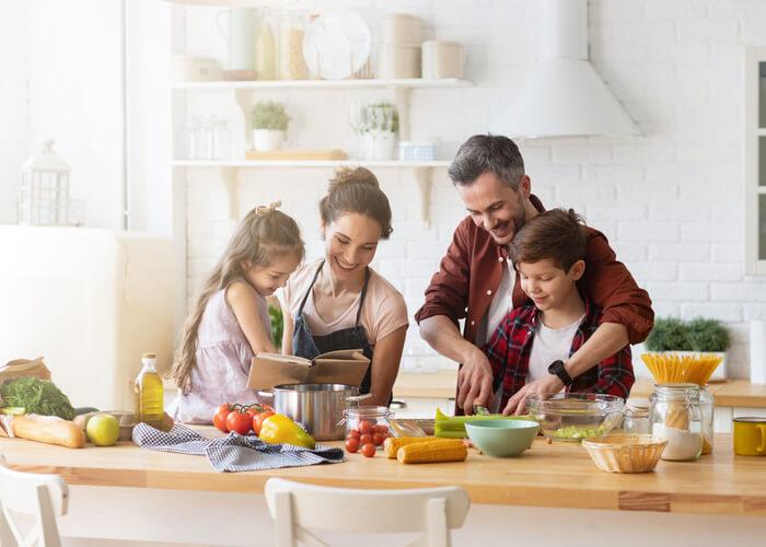 10 Best Ways To Make Your Ketogenic Diet Interesting!