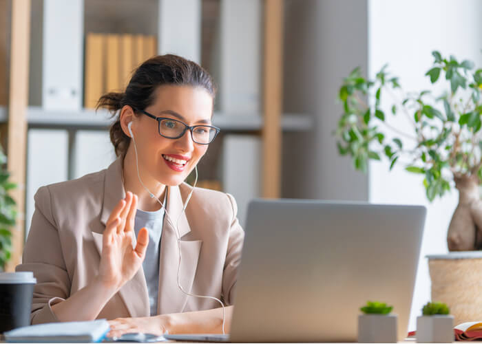 10 Easy Ways to Make Work from Home Productive and Fun