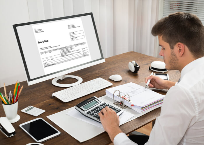 Top 10 Useful Gadgets For Your Work-from-Home Desk