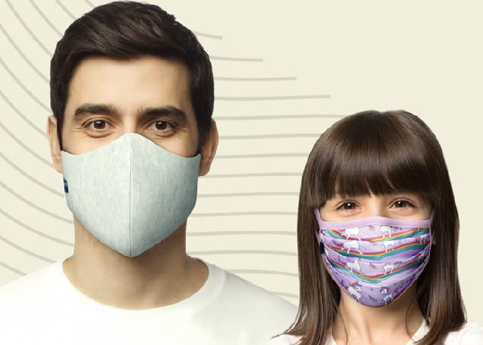 10 Essential Reasons Why You Should Wear a Mask