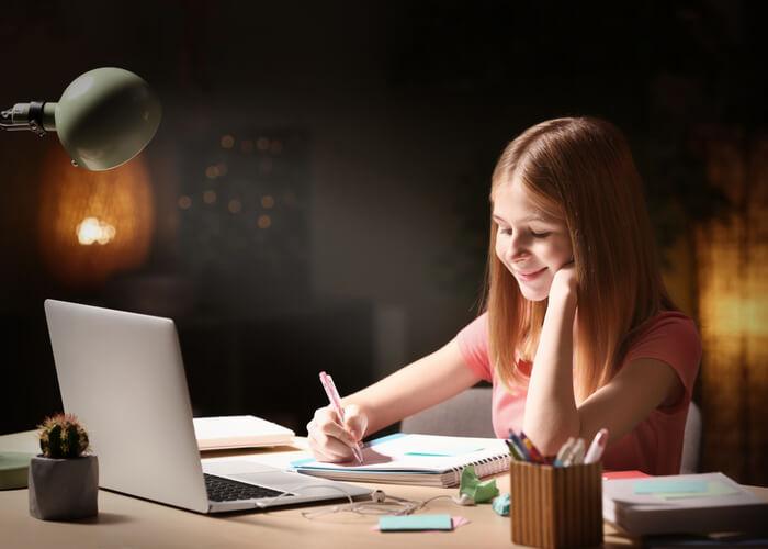 10 Study Essentials Every Kid Needs