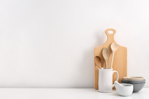 kitchen products